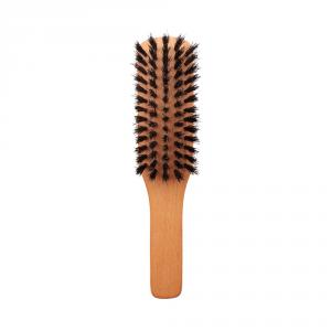 JU004 Wooden Brush