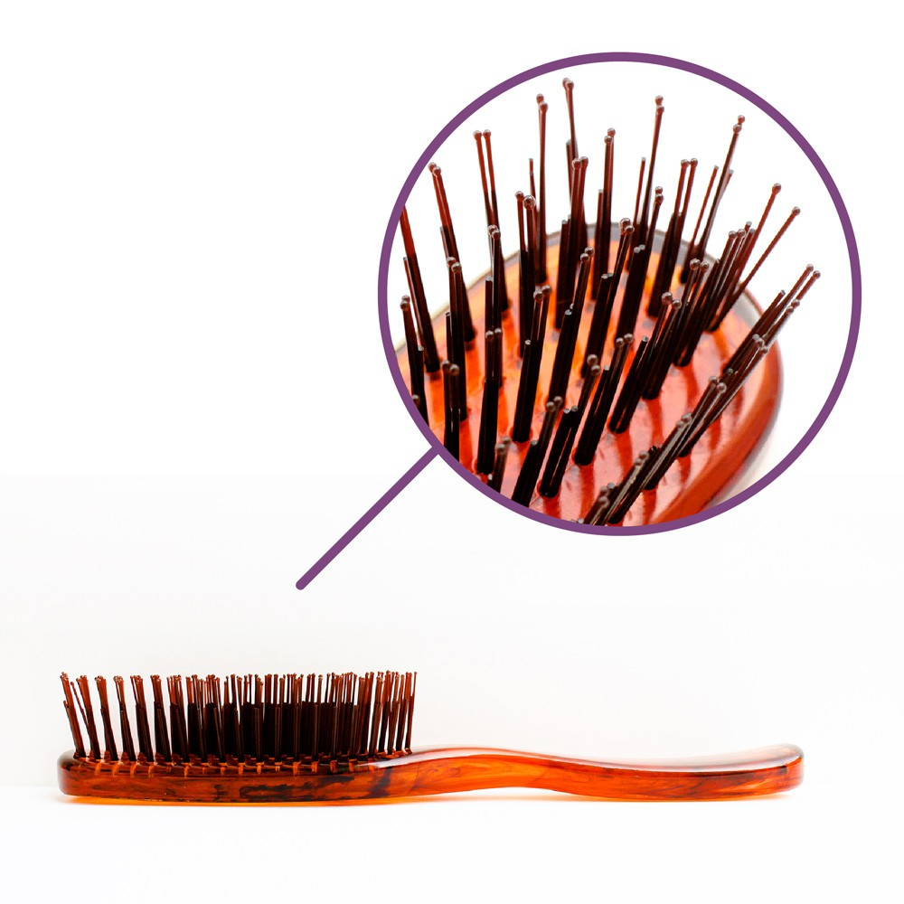 5524 B Hair Brush