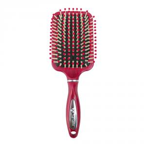 26025EC Hair Brush