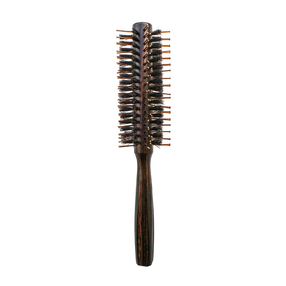 5523 K Hair Brush