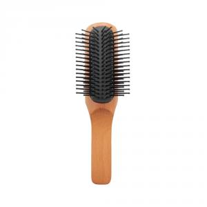 JU002 Wooden Brush